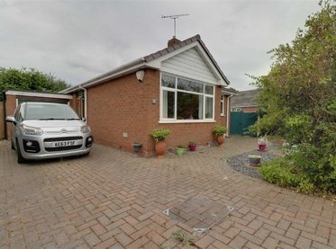 11 Lochleven Road, Wistaston,