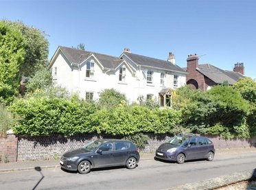 26 Seabridge Road, Staffordshire