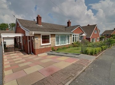 10 Turnberry Drive, Stoke-on-Trent